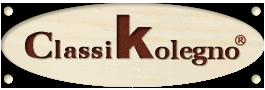 ClasiKolegno